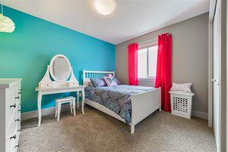 Photo 22: 1508 WESTERRA Bend: Stony Plain House for sale : MLS®# E4193028