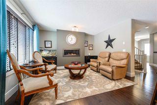 Photo 10: 1508 WESTERRA Bend: Stony Plain House for sale : MLS®# E4193028