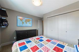 Photo 20: 1508 WESTERRA Bend: Stony Plain House for sale : MLS®# E4193028