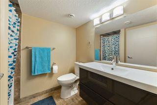 Photo 36: 1508 WESTERRA Bend: Stony Plain House for sale : MLS®# E4193028