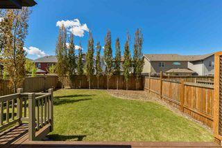 Photo 41: 1508 WESTERRA Bend: Stony Plain House for sale : MLS®# E4193028