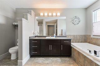 Photo 28: 1508 WESTERRA Bend: Stony Plain House for sale : MLS®# E4193028