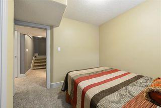 Photo 38: 1508 WESTERRA Bend: Stony Plain House for sale : MLS®# E4193028