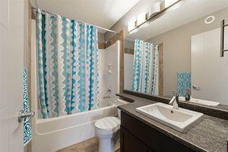 Photo 21: 1508 WESTERRA Bend: Stony Plain House for sale : MLS®# E4193028