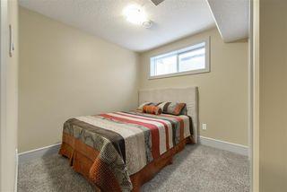 Photo 37: 1508 WESTERRA Bend: Stony Plain House for sale : MLS®# E4193028