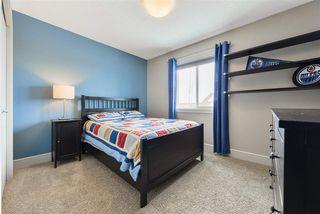 Photo 19: 1508 WESTERRA Bend: Stony Plain House for sale : MLS®# E4193028
