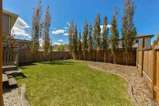 Photo 42: 1508 WESTERRA Bend: Stony Plain House for sale : MLS®# E4193028