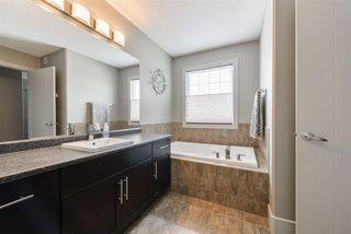 Photo 29: 1508 WESTERRA Bend: Stony Plain House for sale : MLS®# E4193028