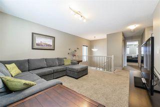 Photo 17: 1508 WESTERRA Bend: Stony Plain House for sale : MLS®# E4193028