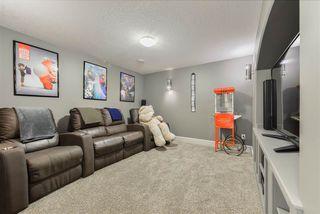 Photo 34: 1508 WESTERRA Bend: Stony Plain House for sale : MLS®# E4193028