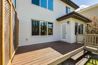Photo 39: 1508 WESTERRA Bend: Stony Plain House for sale : MLS®# E4193028