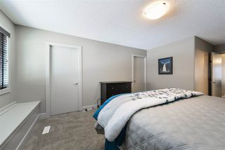 Photo 27: 1508 WESTERRA Bend: Stony Plain House for sale : MLS®# E4193028