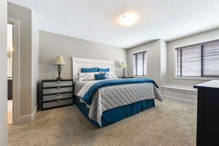 Photo 25: 1508 WESTERRA Bend: Stony Plain House for sale : MLS®# E4193028