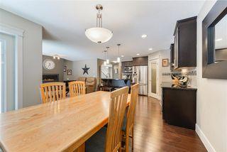 Photo 9: 1508 WESTERRA Bend: Stony Plain House for sale : MLS®# E4193028