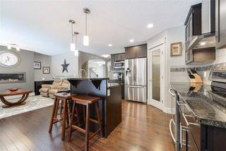 Photo 7: 1508 WESTERRA Bend: Stony Plain House for sale : MLS®# E4193028