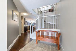 Photo 3: 1508 WESTERRA Bend: Stony Plain House for sale : MLS®# E4193028