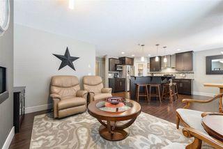 Photo 12: 1508 WESTERRA Bend: Stony Plain House for sale : MLS®# E4193028