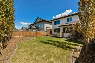 Photo 46: 1508 WESTERRA Bend: Stony Plain House for sale : MLS®# E4193028