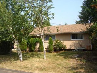 Photo 7: 1616 ALDER AVE in COMOX: Other for sale : MLS®# 281340