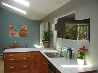 Photo 2: 1616 ALDER AVE in COMOX: Other for sale : MLS®# 281340