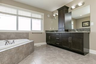 Photo 23: 512 56 Street in Edmonton: Zone 53 House for sale : MLS®# E4197080
