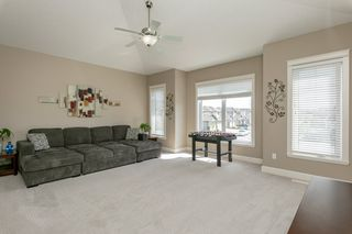Photo 17: 512 56 Street in Edmonton: Zone 53 House for sale : MLS®# E4197080