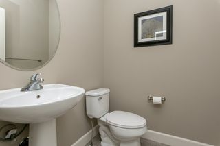 Photo 13: 512 56 Street in Edmonton: Zone 53 House for sale : MLS®# E4197080