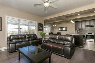 Photo 9: 512 56 Street in Edmonton: Zone 53 House for sale : MLS®# E4197080