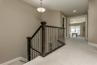 Photo 16: 512 56 Street in Edmonton: Zone 53 House for sale : MLS®# E4197080