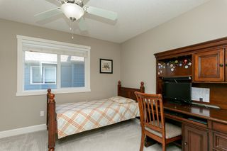 Photo 29: 512 56 Street in Edmonton: Zone 53 House for sale : MLS®# E4197080