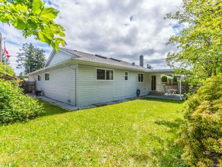 Photo 10: 2619 Quill Dr in NANAIMO: Na Diver Lake House for sale (Nanaimo)  : MLS®# 840084