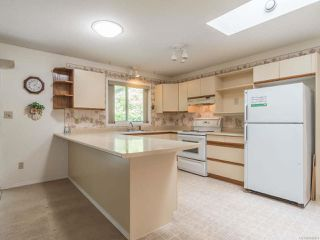 Photo 3: 2619 Quill Dr in NANAIMO: Na Diver Lake House for sale (Nanaimo)  : MLS®# 840084