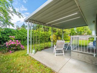 Photo 9: 2619 Quill Dr in NANAIMO: Na Diver Lake House for sale (Nanaimo)  : MLS®# 840084