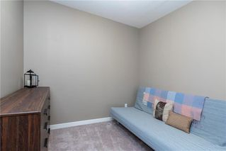 Photo 10: 1204 65 Fiorentino Street in Winnipeg: Starlite Village Condominium for sale (3K)  : MLS®# 202011608