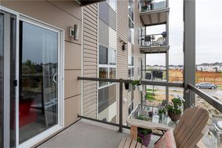 Photo 19: 1204 65 Fiorentino Street in Winnipeg: Starlite Village Condominium for sale (3K)  : MLS®# 202011608