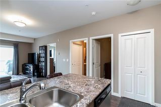 Photo 14: 1204 65 Fiorentino Street in Winnipeg: Starlite Village Condominium for sale (3K)  : MLS®# 202011608