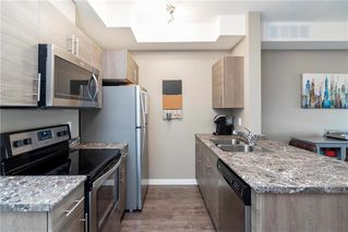 Photo 13: 1204 65 Fiorentino Street in Winnipeg: Starlite Village Condominium for sale (3K)  : MLS®# 202011608