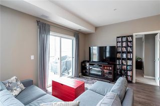Photo 3: 1204 65 Fiorentino Street in Winnipeg: Starlite Village Condominium for sale (3K)  : MLS®# 202011608