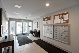 Photo 22: 1204 65 Fiorentino Street in Winnipeg: Starlite Village Condominium for sale (3K)  : MLS®# 202011608