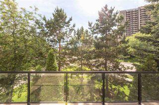 Photo 26:  in Edmonton: Zone 12 Condo for sale : MLS®# E4199993