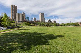 Photo 36:  in Edmonton: Zone 12 Condo for sale : MLS®# E4199993
