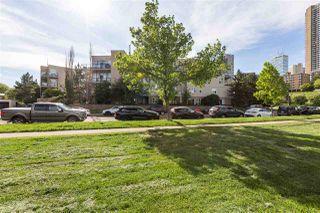 Photo 35:  in Edmonton: Zone 12 Condo for sale : MLS®# E4199993