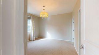 Photo 22:  in Edmonton: Zone 12 Condo for sale : MLS®# E4199993