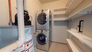 Photo 46:  in Edmonton: Zone 12 Condo for sale : MLS®# E4199993