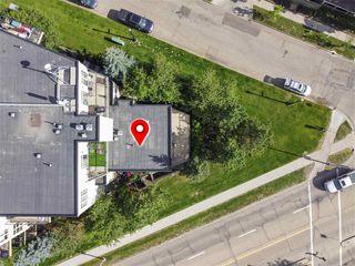Photo 42:  in Edmonton: Zone 12 Condo for sale : MLS®# E4199993
