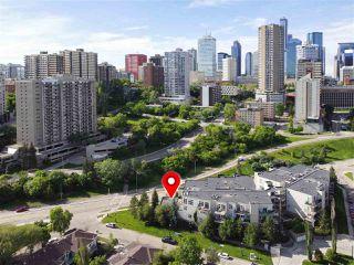 Photo 39:  in Edmonton: Zone 12 Condo for sale : MLS®# E4199993