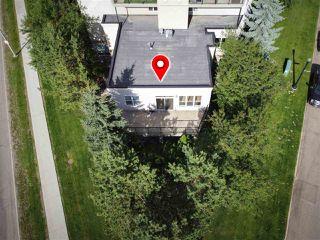 Photo 40:  in Edmonton: Zone 12 Condo for sale : MLS®# E4199993