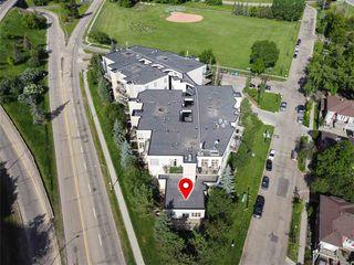 Photo 41:  in Edmonton: Zone 12 Condo for sale : MLS®# E4199993