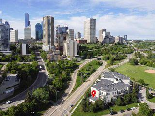 Photo 38:  in Edmonton: Zone 12 Condo for sale : MLS®# E4199993