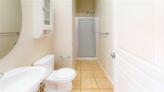 Photo 16:  in Edmonton: Zone 12 Condo for sale : MLS®# E4199993